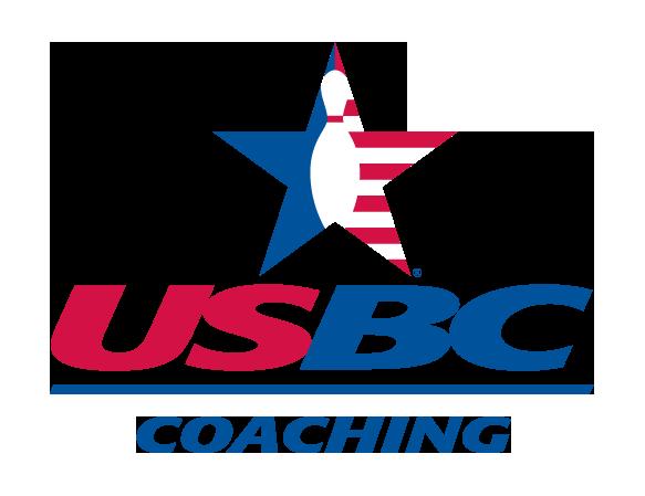 USBC Coaching