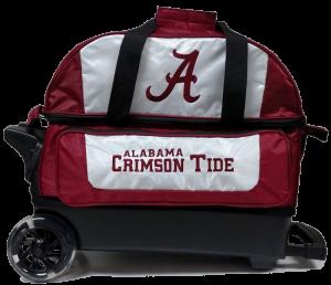 Alabama Double Roller