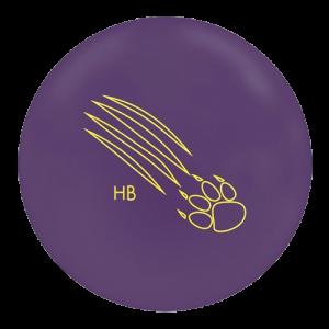900 Global Honey Badger Urethane
