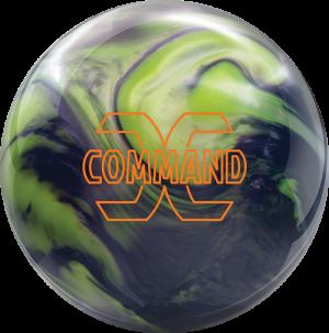 Columbia 300 Command