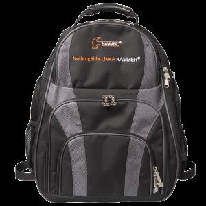 Hammer Deuce Backpack