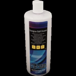 Powerhouse Energizer Ball Cleaner (32 oz. Bottle)
