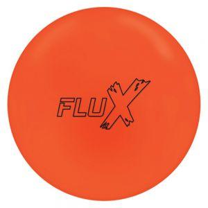 900 Global Flux