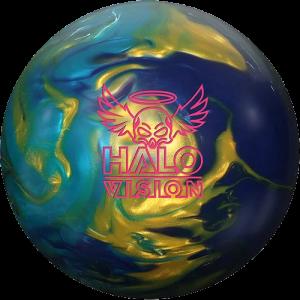Roto Grip HALO Vision