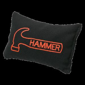 Hammer Logo Grip Sack