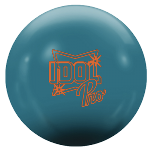 Roto Grip Idol Pro