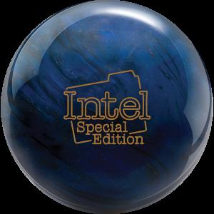 Radical Intel Pearl SE