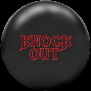 Brunswick Knock Out
