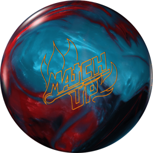 Storm Match Up - Black / Red / Blue