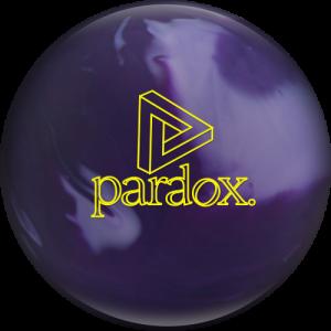 Track Paradox Pearl