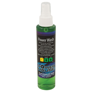 Powerhouse Power Wash (5 oz. Bottle)