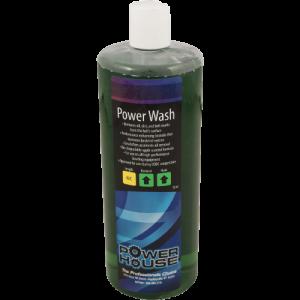 Powerhouse Power Wash (32 oz. Bottle)
