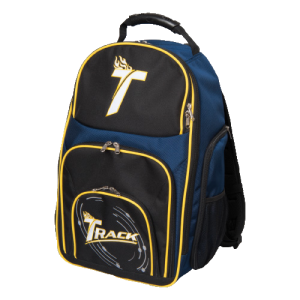 Track Premium Player Backpack
