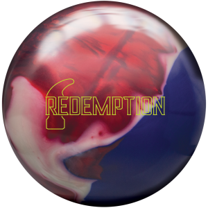 Redemption Pearl