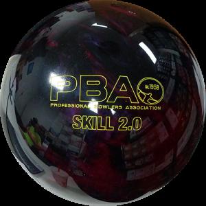 PBA Skill 2.0