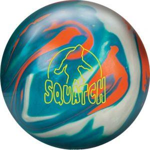 Radical Squatch Hybrid