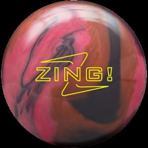Radical Zing! Pearl