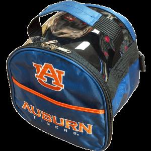 Auburn Add-On Bag
