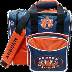 Auburn Single Tote