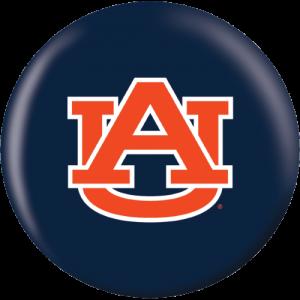 NCAA - Auburn University