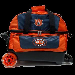 Auburn Double Roller