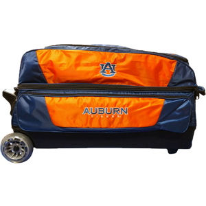 Auburn Triple Roller