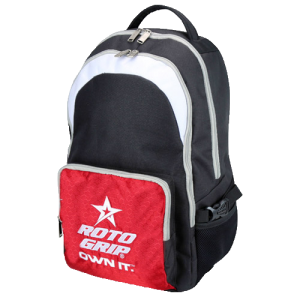 Roto Grip Own It Backpack