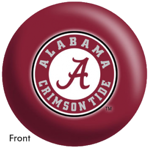 NCAA - University of Alabama