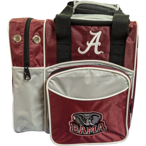 Alabama Single Tote
