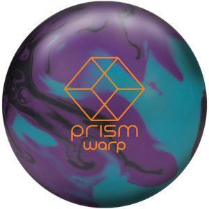 Brunswick Prism Warp