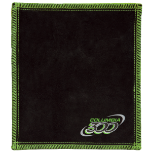 Columbia 300 Shammy Pad