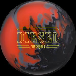 Hammer Diesel Torque