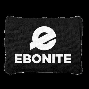 Ebonite Microfiber Grip Sack