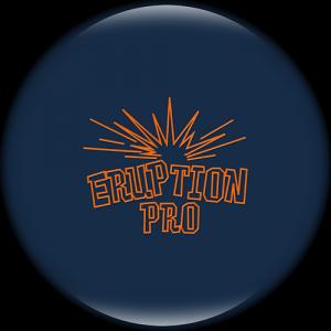 Columbia 300 Eruption Pro Blue