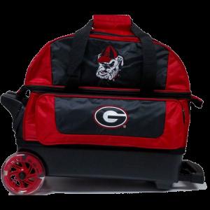 Georgia Double Roller