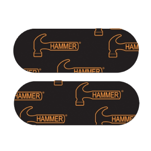 Hammer Protection Tape