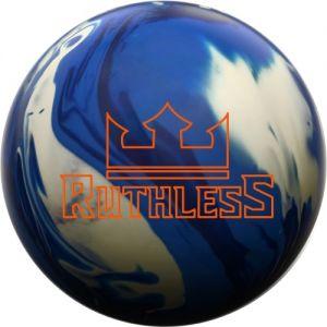 Hammer Ruthless