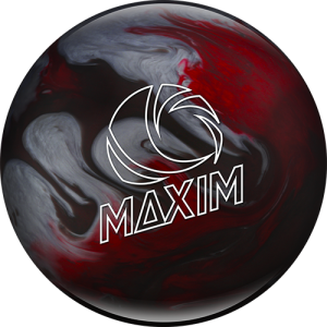 Ebonite Maxim - Captain Odyssey