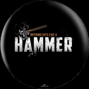 EBI - Hammer NHLAH