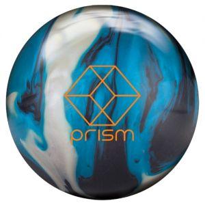 Brunswick Prism Hybrid