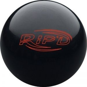 Hammer Rip'd - Black