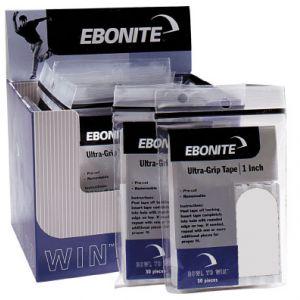 Ebonite Ultra-Grip Tape White