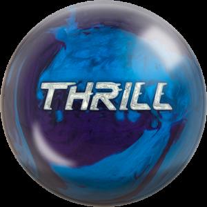 Motiv Thrill - Blue / Purple