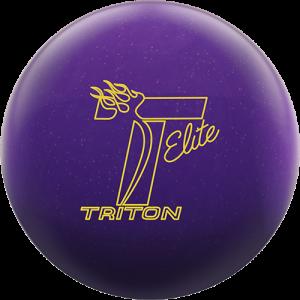Track Triton Elite