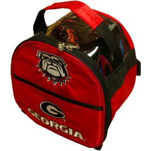 Georgia Add-On Bag