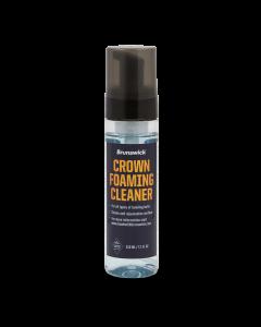 Brunswick Crown Foaming Cleaner 7.1 oz