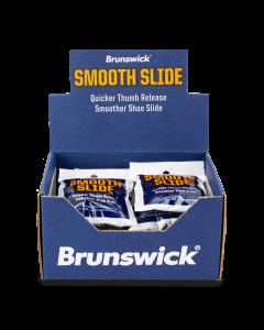 Brunswick Smooth Slide Dozen