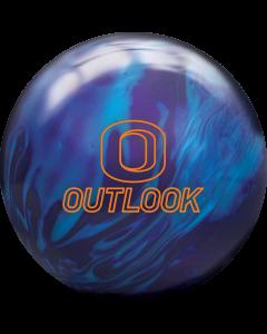 Columbia 300 Outlook
