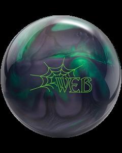 Hammer Web Pearl Bowling Ball