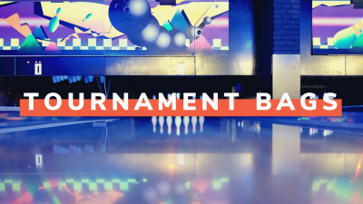 How to Choose: Tournament Bags